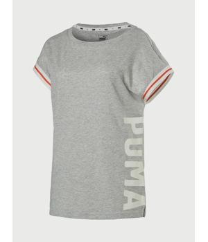 tricko-puma-athletic-trend-tee-w-light-gray-heather-seda.jpg
