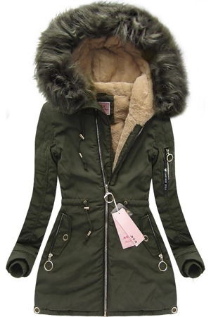 zimni-bunda-v-khaki-barve-s-kapuci-2-w122.jpg
