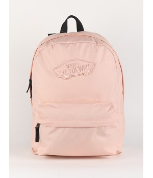 batoh-vans-wm-realm-backpack-rose-cloud-ruzova.jpg