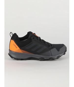 boty-adidas-performance-terrex-tracerocker-gtx-cerna.jpg
