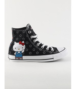 boty-converse-chuck-taylor-as-hello-kitty-cerna.jpg