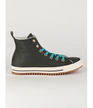 boty-converse-chuck-taylor-as-hiker-boot-hi-zelena.jpg