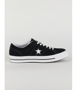 boty-converse-one-star-74-ox-cerna.jpg
