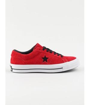boty-converse-one-star-cervena.jpg