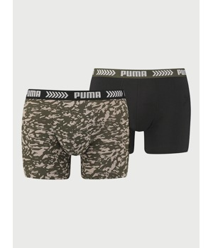 boxerky-puma-basic-boxer-abstract-camo-print-2-pack-barevna.jpg