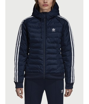 bunda-adidas-originals-slim-jacket-modra.jpg