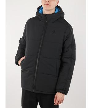 bunda-converse-m-poly-fill-jacket-cerna.jpg