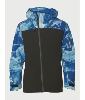 bunda-oneill-pm-jones-contour-jacket-cerna.jpg