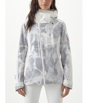 bunda-oneill-pw-jones-contour-jacket-bila.jpg