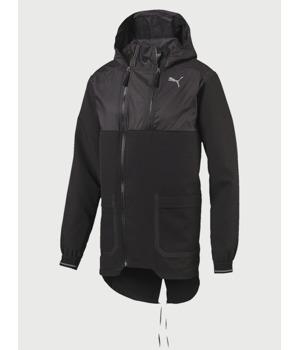 bunda-puma-never-run-back-protect-jacket-cerna.jpg