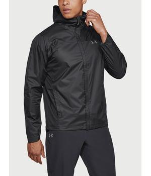 bunda-under-armour-overlook-jacket-cerna.jpg