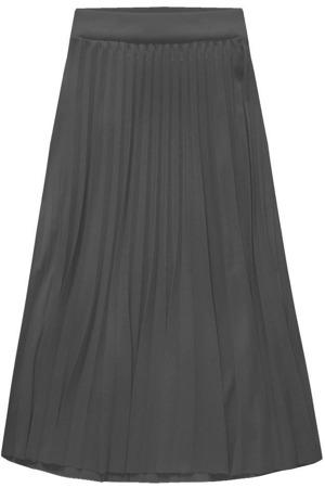 cerna-damska-plisovana-sukne-v-delce-midi-140art.jpg