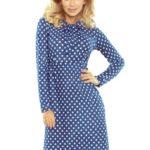 Dámské šaty 158-1