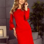 Dámské šaty 190-3