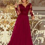 Dámské šaty 213-2