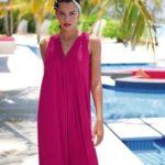 Dámské šaty Denia L9 8121 – Anita