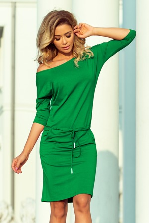 damske-zelene-sportovni-saty-se-zavazovanim-a-kapsickami-13-95.jpg