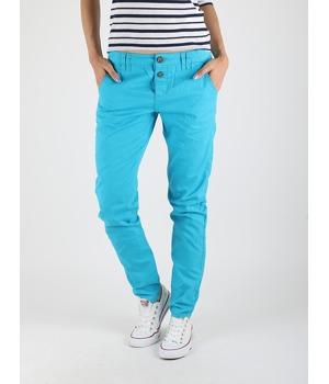 dziny-terranova-pantalone-modra.jpg