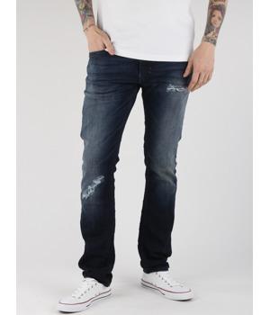 jogg-jeans-diesel-thavar-sp-ne-sweat-jeans-modra.jpg