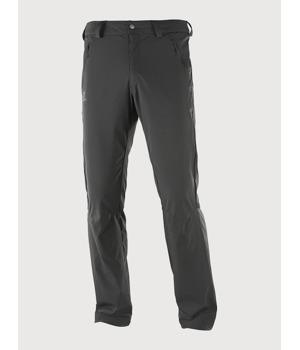 kalhoty-salomon-wayfarer-lt-pant-m-cerna.jpg
