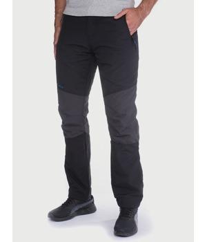 kalhoty-sam-73-mk-710-cerna.jpg