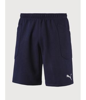 kratasy-puma-liga-casuals-shorts-modra.jpg