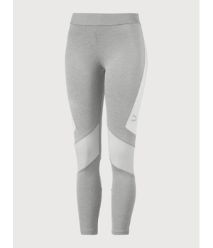 leginy-puma-archive-legging-seda.jpg