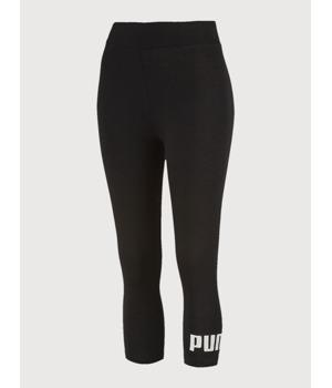 leginy-puma-essentials-3-4-leggings-cerna.jpg