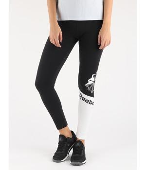 leginy-reebok-ac-logo-legging-cerna.jpg