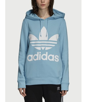 mikina-adidas-originals-trefoil-hoodie-modra.jpg