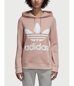 mikina-adidas-originals-trefoil-hoodie-ruzova.jpg