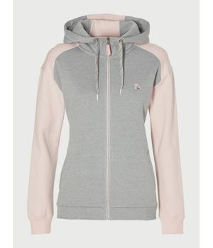 mikina-oneill-lw-colour-block-fz-hoodie-seda.jpg