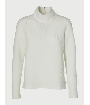 mikina-oneill-lw-quilted-sweatshirt-bila.jpg