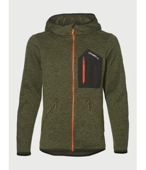 mikina-oneill-pm-piste-hoodie-fleece-zelena.jpg