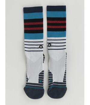ponozky-stance-triot-blue-barevna.jpg