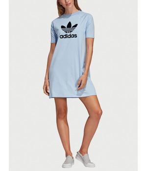 saty-adidas-originals-tee-dress-modra.jpg