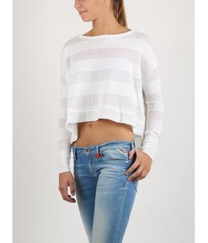 svetr-replay-linen-cotton-blend-bila.jpg