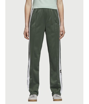 teplaky-adidas-originals-adibreak-pant-zelena.jpg