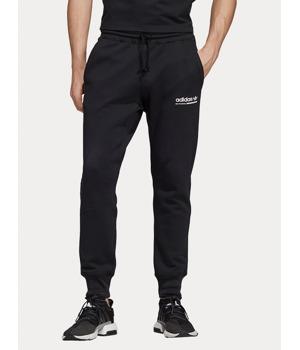 teplaky-adidas-originals-sweatpant-cerna.jpg