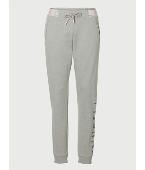 teplaky-oneill-lw-essentials-jogger-pants-seda.jpg