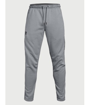 teplaky-under-armour-unstoppable-coldgear-swacket-pant-seda.jpg