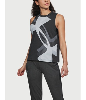 tilko-under-armour-muscle-tank-overlay-logo-cerna.jpg