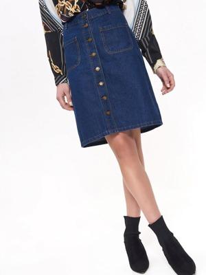 top-secret-sukne-damska-jeans-s-knofliky.jpg