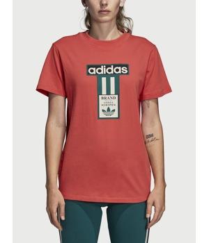 tricko-adidas-originals-logo-tee-cervena.jpg