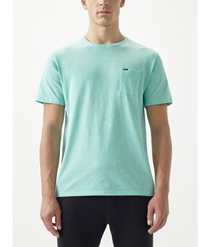 tricko-oneill-lm-jack-s-base-reg-fit-t-shirt-barevna.jpg