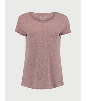 tricko-oneill-lw-essentials-t-shirt-cervena.jpg
