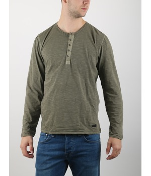 tricko-pepe-jeans-llanarthne-zelena.jpg