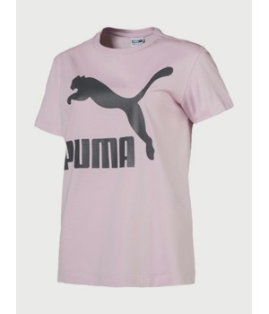 tricko-puma-classics-logo-tee-ruzova.jpg