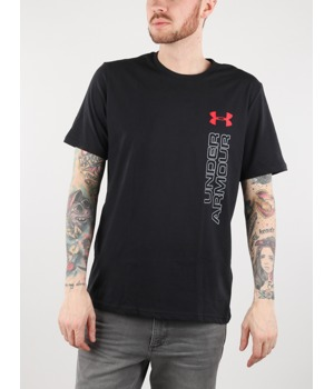 tricko-under-armour-gl-essentials-lc-ss-t-cerna.jpg