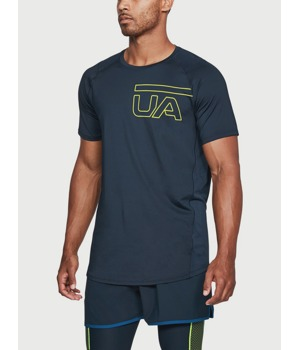 tricko-under-armour-raid-2-0-graphic-ss-modra.jpg